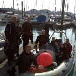 seaking3
