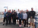 Cornwall dive group