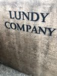 LUNDY2020_006-1