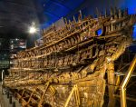 Mary Rose 1