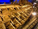 Mary Rose 2
