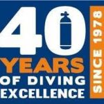dive systems 40