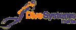 divesystems-logo1