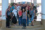 group malta