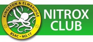 nitrox-club