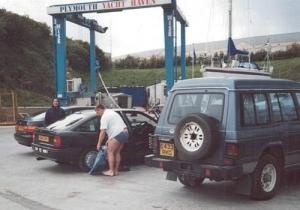 Bovi 2000