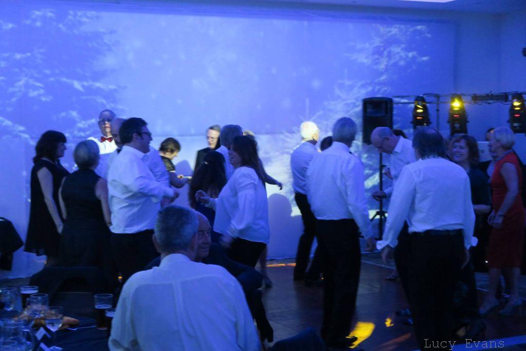 KESAC Dinner Dance 008