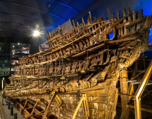 Mary-Rose-1